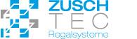 ZUSCH-TEC